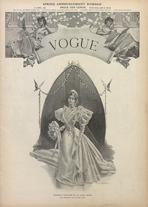 Cover for the April 16 1896 issue