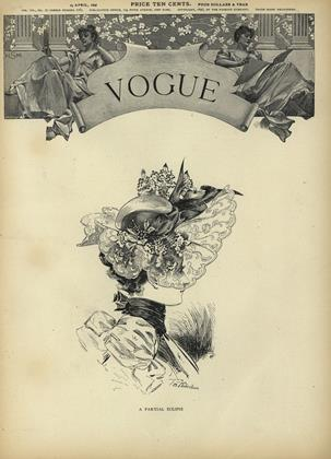 Cover for the April 23 1896 issue