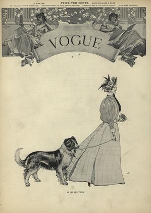 Cover for the May 14 1896 issue
