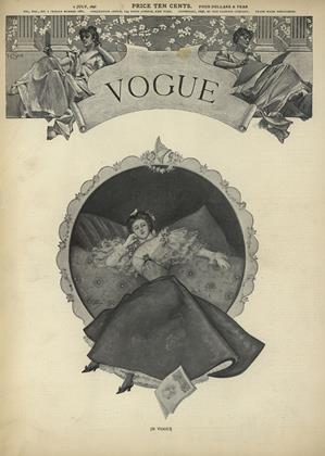 Cover for the July 2 1896 issue
