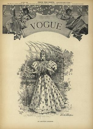 Cover for the July 16 1896 issue