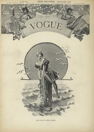 Cover for the July 23 1896 issue