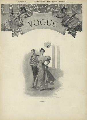 Cover for the August 20 1896 issue