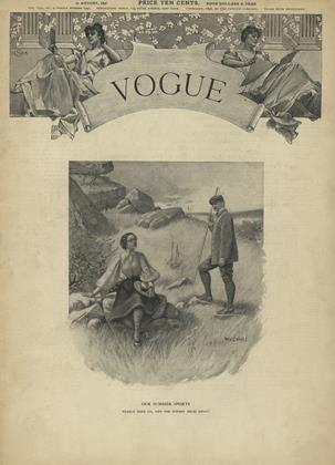 Cover for the August 27 1896 issue