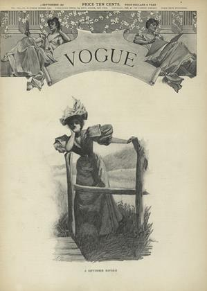 Cover for the September 3 1896 issue