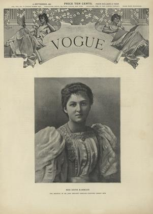 Cover for the September 17 1896 issue