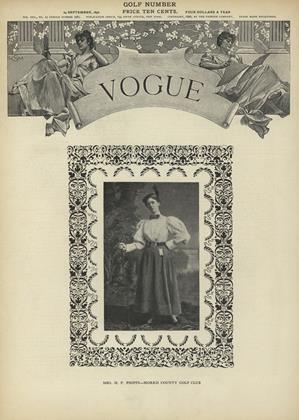 Cover for the September 24 1896 issue