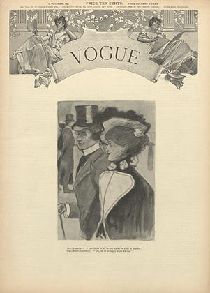 Cover for the October 15 1896 issue