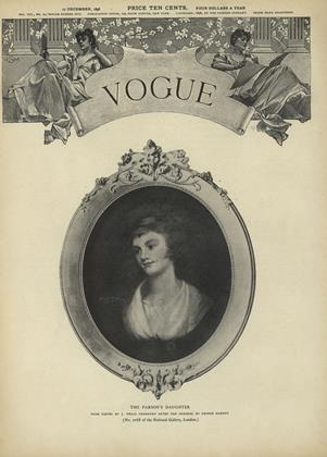 Cover for the December 17 1896 issue