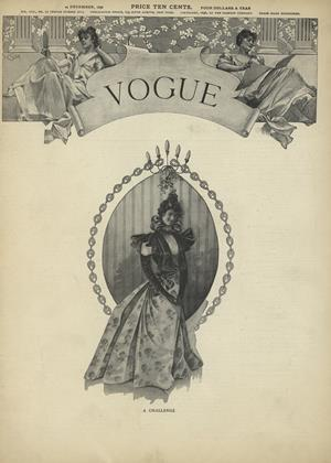 Cover for the December 24 1896 issue