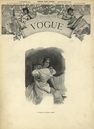 Cover for the December 31 1896 issue
