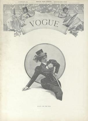 Cover for the February 18 1897 issue
