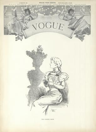 Cover for the March 18 1897 issue