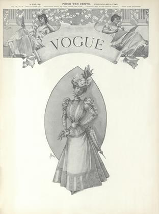 Cover for the May 20 1897 issue