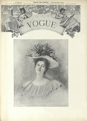 Cover for the June 10 1897 issue