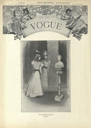 Cover for the June 17 1897 issue