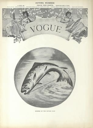 Cover for the June 24 1897 issue