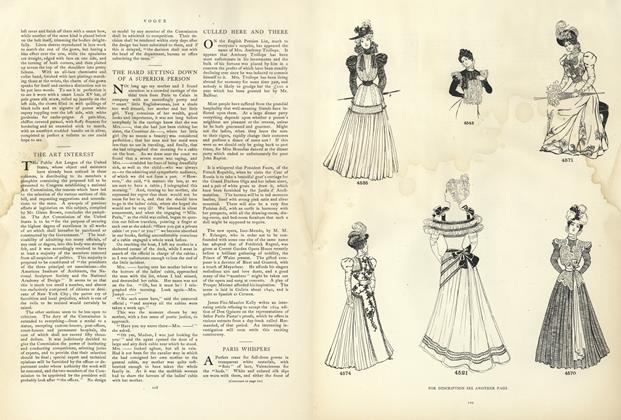 Description of Figures