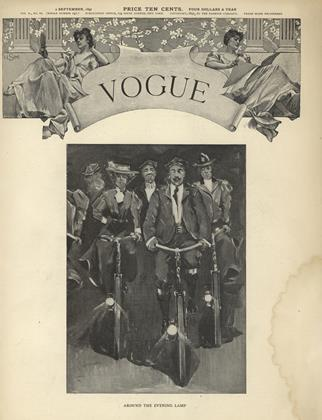 Cover for the September 2 1897 issue