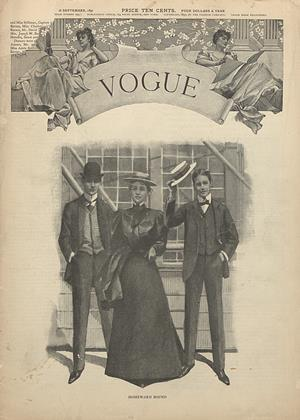 Cover for the September 16 1897 issue