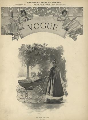 Cover for the September 30 1897 issue