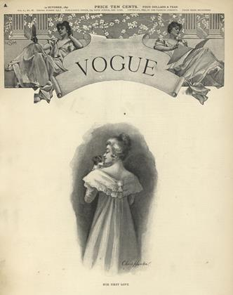 Cover for the October 14 1897 issue