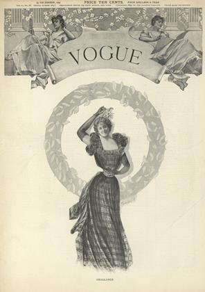 Cover for the December 23 1897 issue