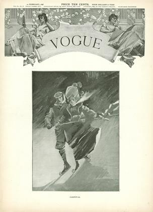 Cover for the February 10 1898 issue