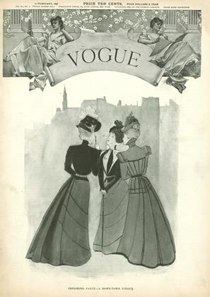 Cover for the February 17 1898 issue
