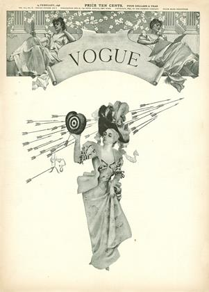 Cover for the February 24 1898 issue