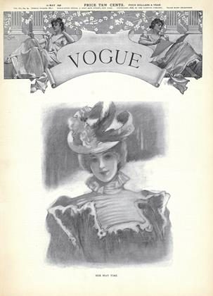 Cover for the May 12 1898 issue