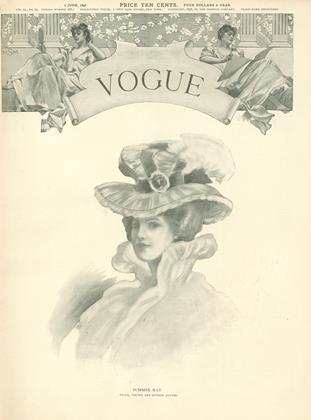 Cover for the June 2 1898 issue