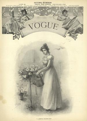 Cover for the June 23 1898 issue