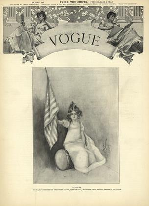 Cover for the June 30 1898 issue