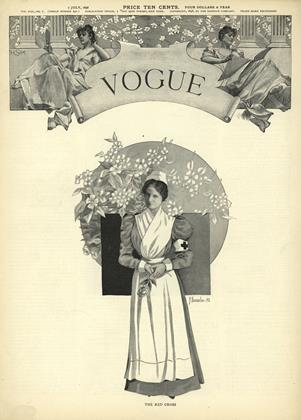 Cover for the July 7 1898 issue