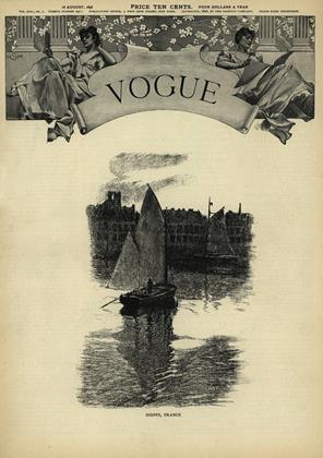 Cover for the August 18 1898 issue