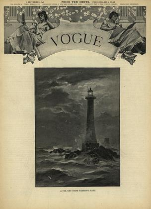 Cover for the September 8 1898 issue