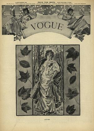 Cover for the September 29 1898 issue