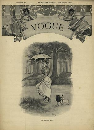 Cover for the October 20 1898 issue