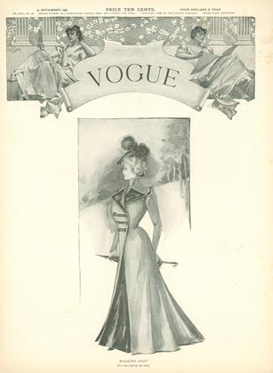 Cover for the November 24 1898 issue