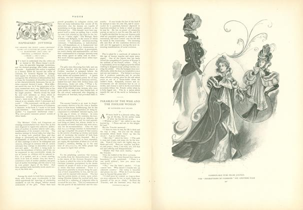 Haphazard Jottings: The Amazing Mr. Henry James...