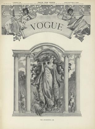 Cover for the March 16 1899 issue