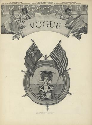 Cover for the September 21 1899 issue