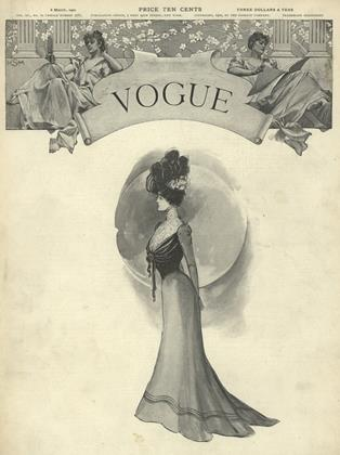 Cover for the March 8 1900 issue