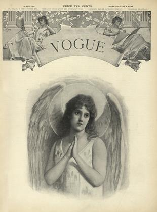 Cover for the April 12 1900 issue