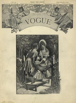 Cover for the May 17 1900 issue