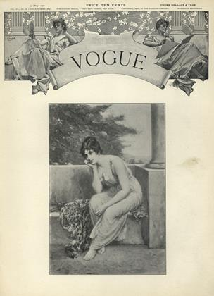 Cover for the May 24 1900 issue