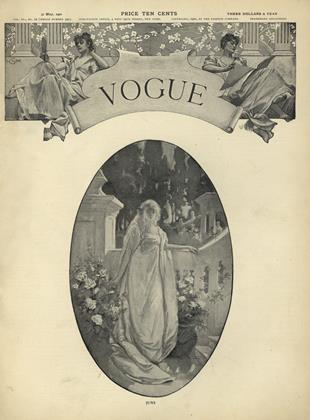 Cover for the May 31 1900 issue