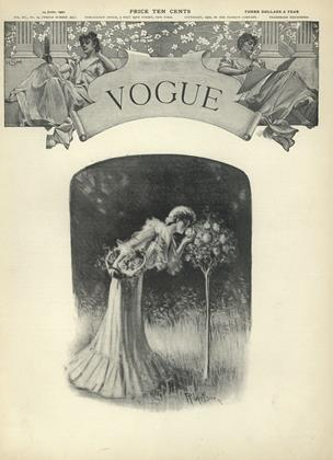 Cover for the June 14 1900 issue