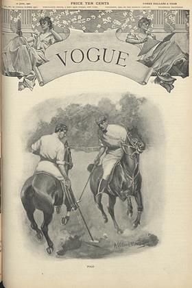 Cover for the June 21 1900 issue